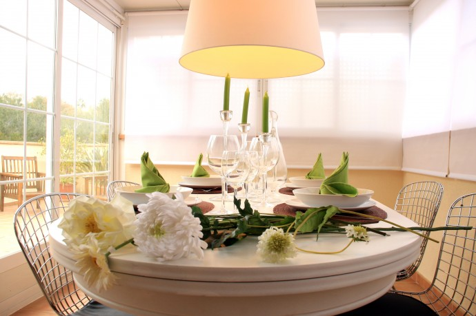 Home staging mallorca ahse - Home staging mallorca ...