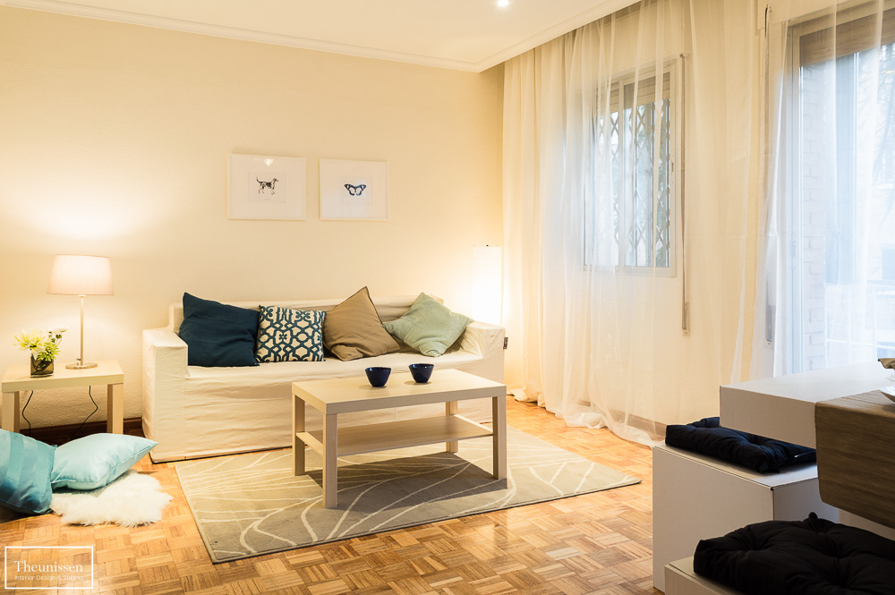 Theunissen ahse - Home staging madrid ...