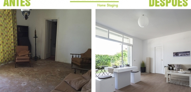 habitalook-uso-home-staging