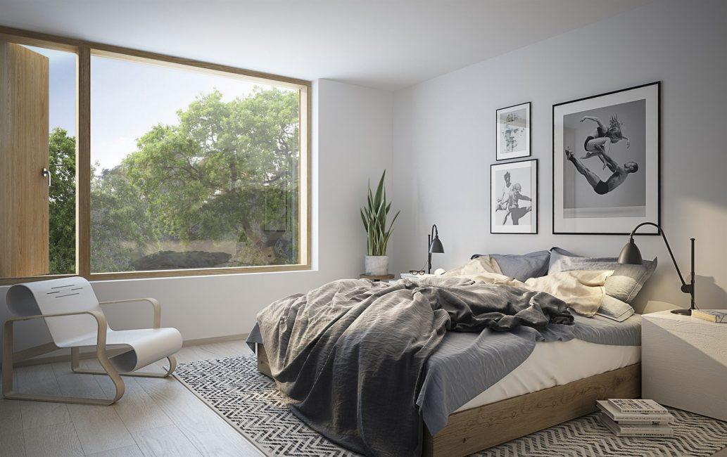 custom-casa-estilo-decorativo