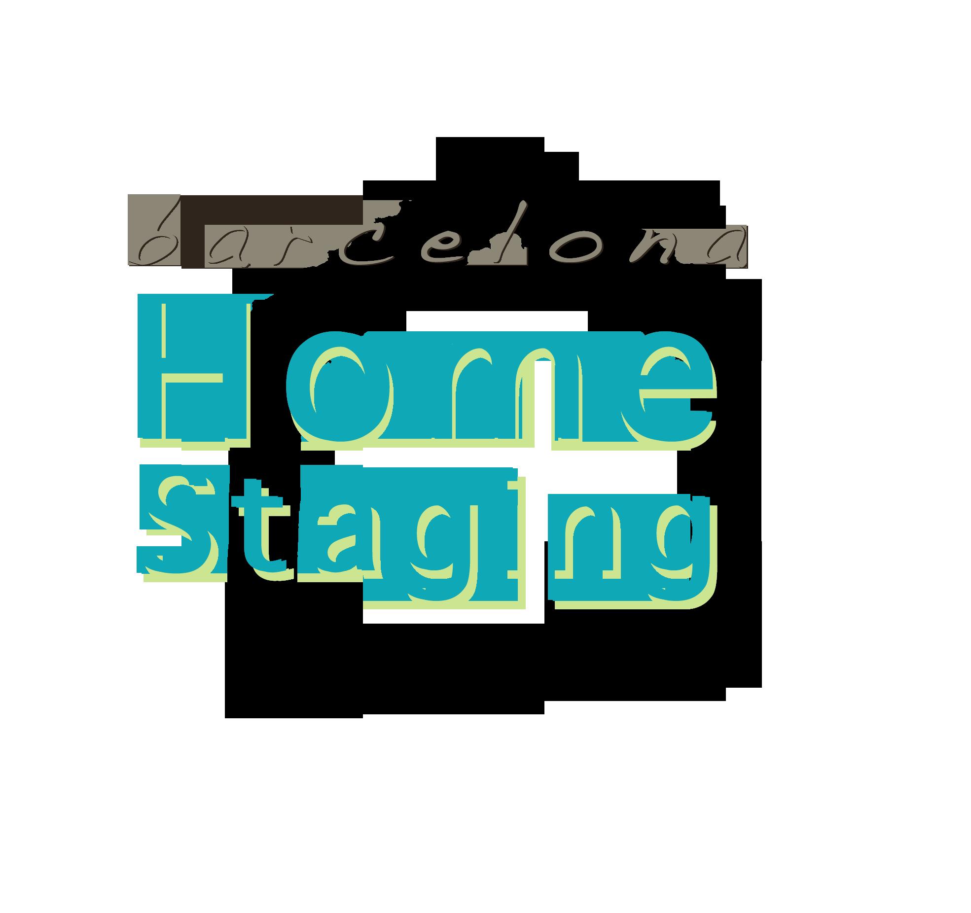 Asociaci n home staging espa a comunidad valenciana - Home staging valencia ...